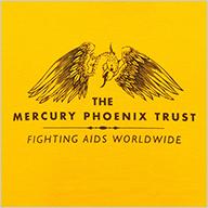 Mercury Phoenix Trust