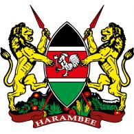 National Government of Kenya